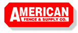 Ranch Fence Installation and Repair