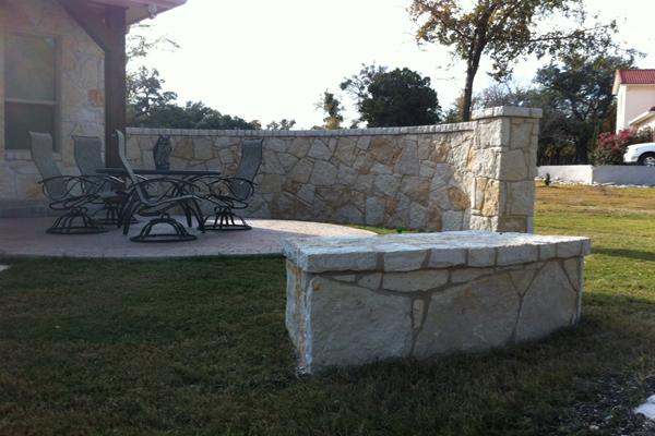 Stone wall.1