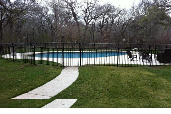 photo.pool