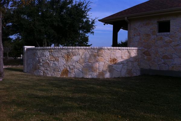 stone wall.2